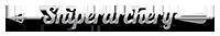 Sniperarchery Mobile Retina Logo